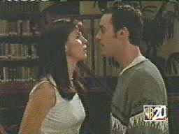 Xander and Cordy 11
