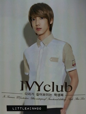 YOUNGMIN.............