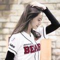 Yoona Day <3 - im-yoona photo