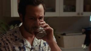 You're the Worst 'The coração Is a Dumb Dumb' 2x13 Screencaptures