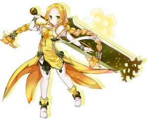 Yuna Yuki Fu