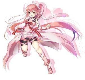 Yuna Yuki Yuna