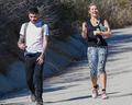 Zayn in Malibu - zayn-malik photo