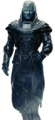 apocalypse transparent background EGA