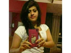 call girls 9599552035 in delhi