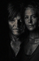caryl - the-walking-dead photo