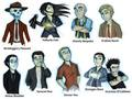 comics - skulduggery-pleasant photo