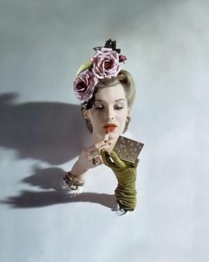 conde nast fashion kyotographie 01