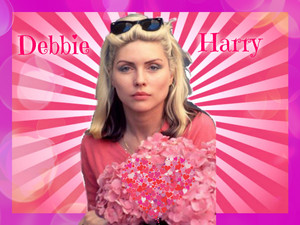 debbie Harry.005