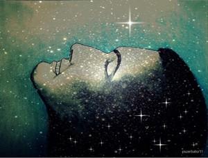 dreams constellation of dreams paulo zerbato