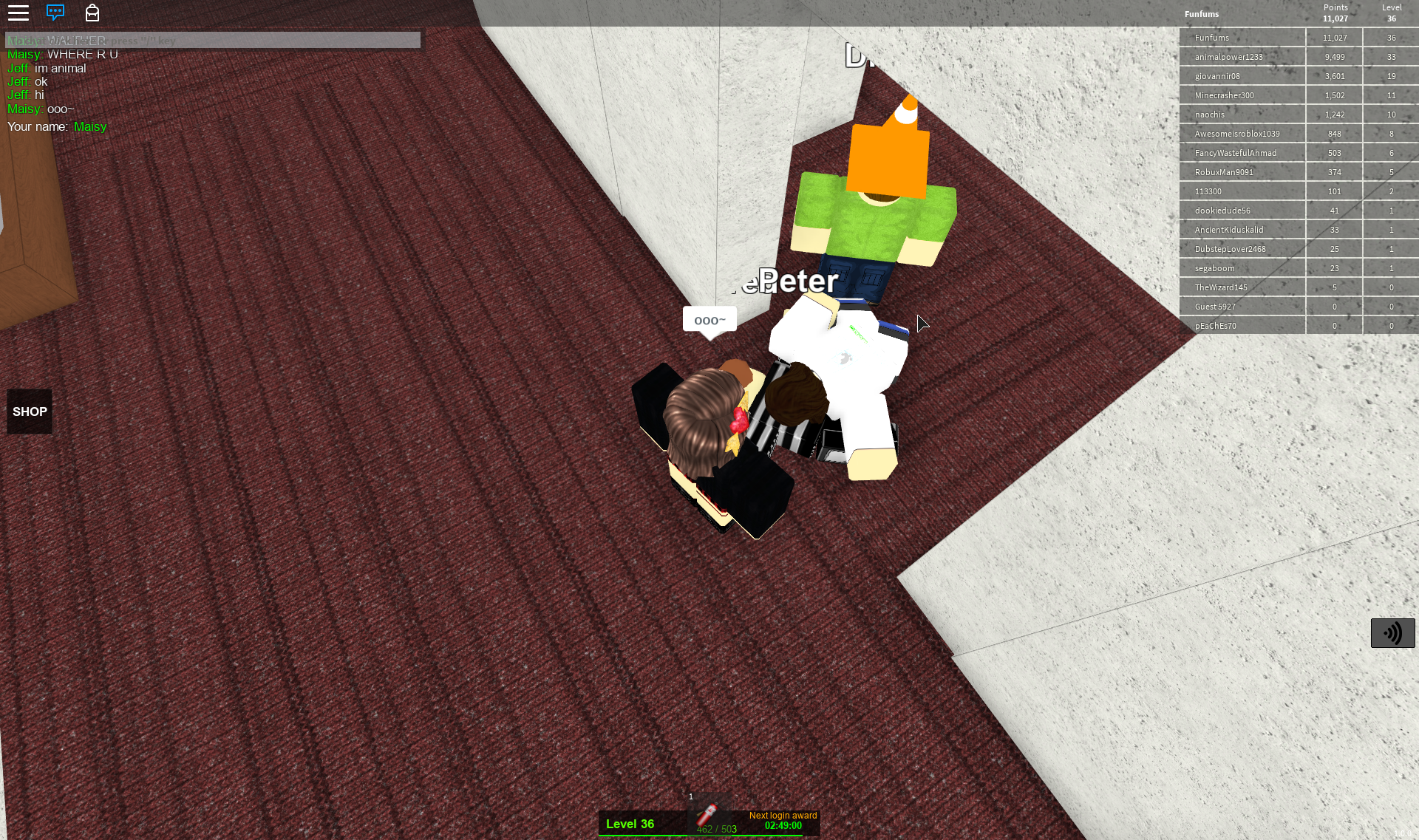 how to take picture on roblox