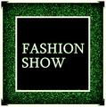 fashion show.. .
