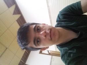 fryad mahmod fondo de pantalla