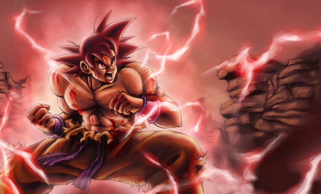 dragon ball z images hardrock15 hd wallpaper and background photos