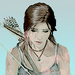 icon - tomb-raider icon