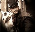 image - tom-hardy photo