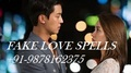 intercast love marriage spells  91-9878162375 Lost Love marriage spells  Expert Astrologer - love photo