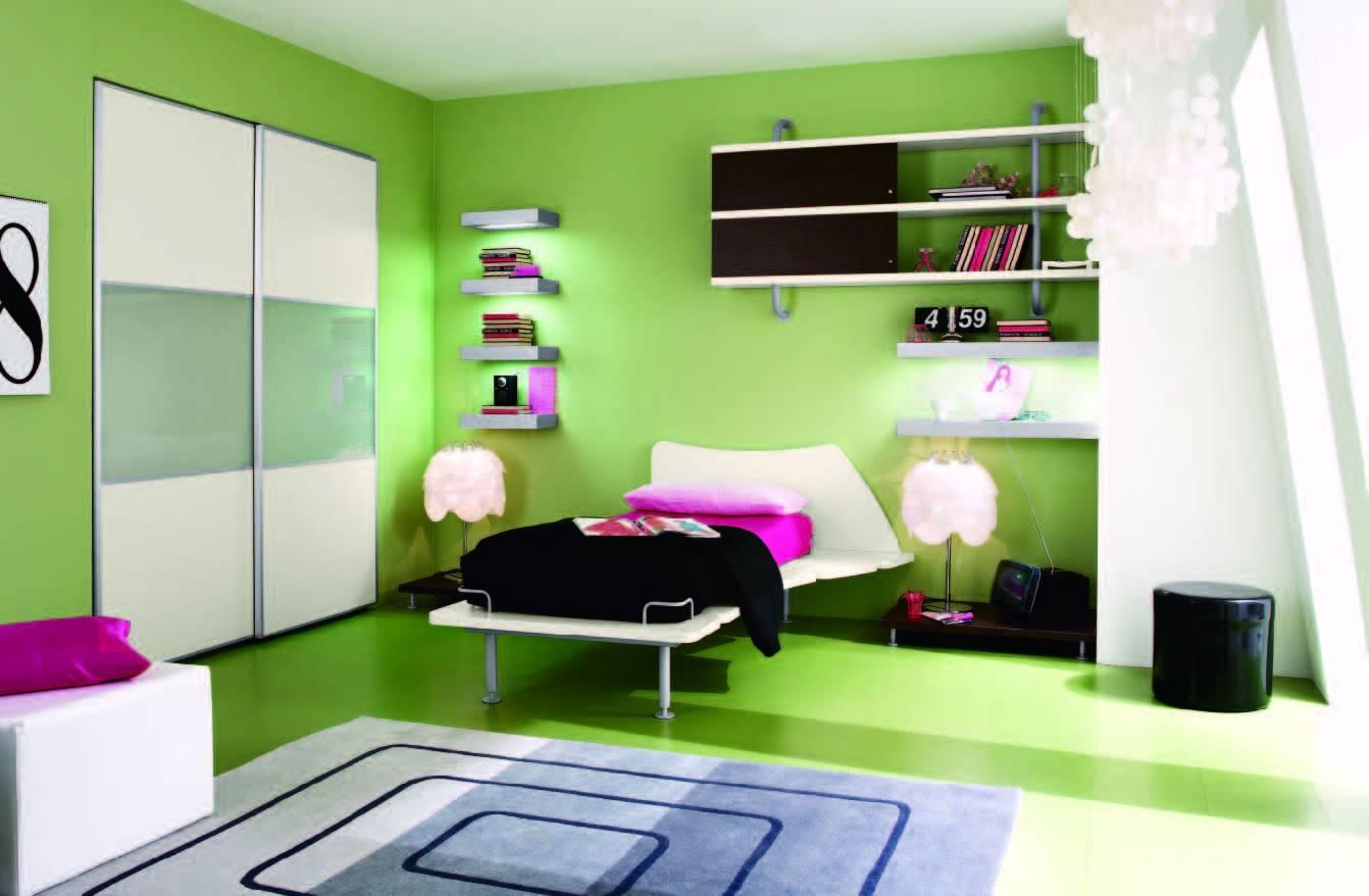 interior design ideas bedroom design for men