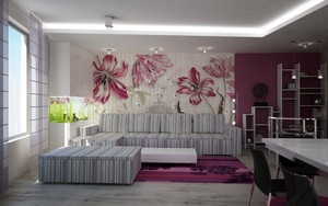 interior designing good interior designing colleges in new york on trang chủ interior designs