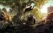 junglebook - jungle-book icon