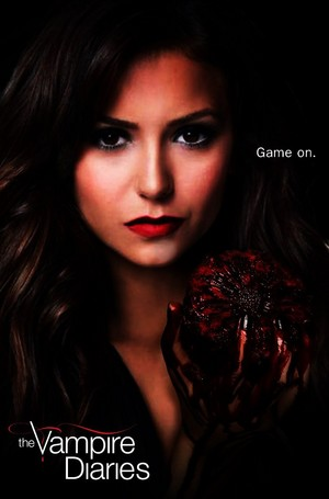 katherine pierce promo द्वारा xxhoneybeexx d76juop