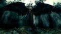Walt Disney Wallpapers - Maleficent   - walt-disney-characters wallpaper