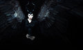 Walt Disney Wallpapers - Maleficent - walt-disney-characters wallpaper