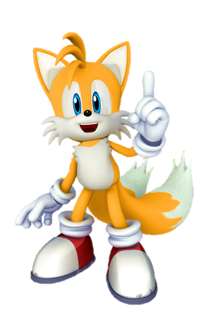 miles tails prower new render by sega by 9029561 d7c7qnn
