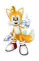miles tails prower new render by sega by 9029561 d7c7qnn - miles-tails-prower photo