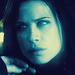 movie : Underworld: Rise of the Lycans - vampires icon