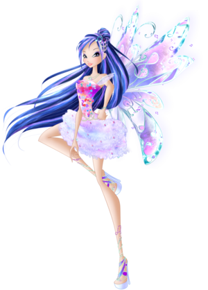 musa candix door colorfullwinx