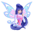 musa tynix cgi by winxclubbrazil  - the-winx-club fan art