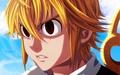 nanatsu no taizai meliodas seven deadly sins imarx67 1440x900