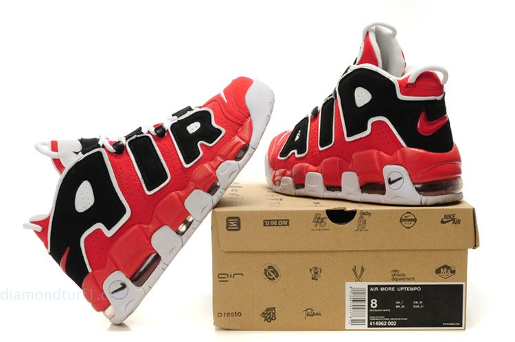 Nike images nike air more uptempo olympic scottie pippen sport red black  414962 002 892 1 HD wallpaper and background photos ad5a8b09a