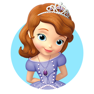 Sofia The First kertas dinding called open uri20150422 12561 1ck00tk b6891dd7