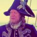 pirates of the caribbean: on stranger tides  - clau2009btr icon