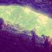 pirates of the caribbean: on stranger tides  - katrina-and-clau-%E2%9D%A4 icon