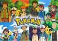 pokemonz 8630 - pokemon photo