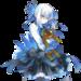 rsz Pandora Hearts Echo