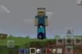 screenshot 2016 06 06 19 44 2 - minecraft photo