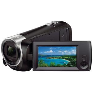sony hdr-cx405 hd camcorder, कैमकॉर्डर