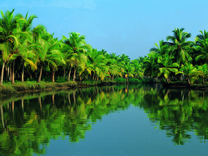 south india tour packages gg