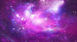 angkasa frontier