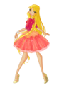 stella glam glitter by colorfullwinx - the-winx-club fan art