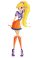 stella s7 uniform by colorfullwinx - the-winx-club fan art