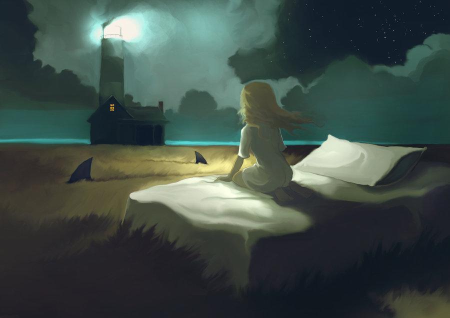 http://images6.fanpop.com/image/photos/39600000/strange-dream-dreams-39684434-900-636.jpg