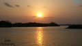 sunset photography  - youtube photo