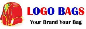 tag line logo