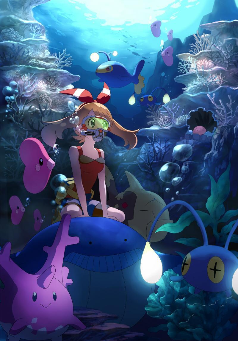 Pokemon Images Tumblr Nu9bg7uqqn1rvs7gdo1 1280 Hd Wallpaper And Background Photos