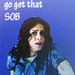 various icons - teen-wolf icon